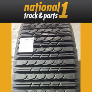 Cat 277c Rubber Tracks 287c 297c Asv Rc70 Terex Pt100 457x101 6x51 18x4cx51