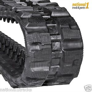 Case 420ct Rubber Tracks Skid Steer Loader Rubber Tracks Size 320x86x50