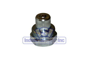 Hydraulic Quick Coupler Enerpac Interchange C 604 Style Male Nipple 3 8