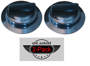 2pk New Stopper Caps Gas Can Gott rubbermaid Essence igloo midwest scepter eagle