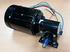 bodine 42r 5n Series Ac Right Angle Gearmotor Model 0630