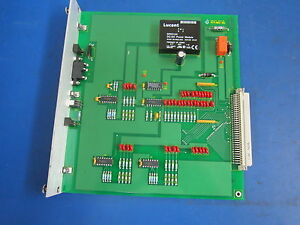 Wiltron Anritsu Power Supply Rev B 97246 d 28212