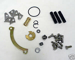 K03 Turbo Rebuild Repair Kit Vw Passat Audi A4 1 8t