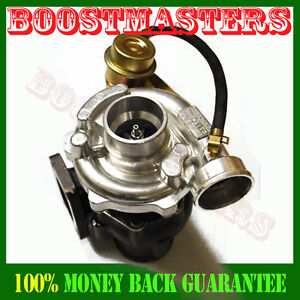 For Turbo Charger T3 Internal Wastegate Com 42 A R 45 Trim 48a R