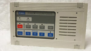 Hme Mr100a Message Repeater