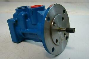 Imo Rotary Screw Hydraulic Pump D3eicc 95d