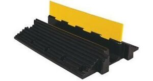 1 channel 5 Heavy Duty Yellow Jacket Yj1 500 Cable Track