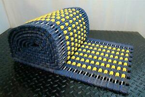 18 x13 6 Chain Conveyor Belt