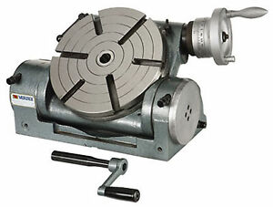 Acer Vut 6 Tilting Rotary Table 6