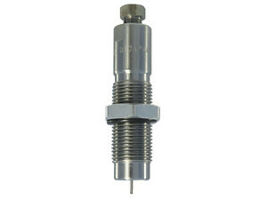 Lee Universal Depriming and Decapping Die 90292 $19.99