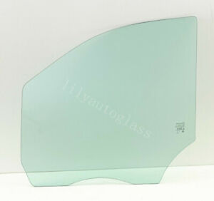 Fit 04 08 Ford F150 Lincoln Mark Lt Driver Side Left Front Door Window Glass