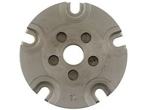 Lee Load Master Progressive Press Shellplate #19S (9mm Luger 40 S $35.99
