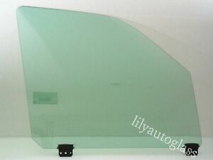 Fits 2003 2006 Ford Expedition Passenger Right Front Door Window Glass