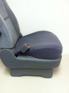 Bucket Seat Cover Fleece Fits All Lexus Suv And Cars Price For 1 Only Usa Made