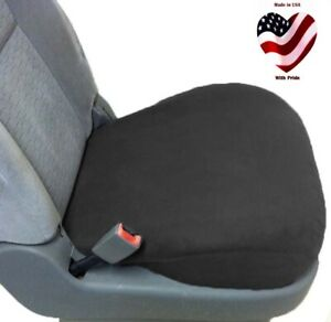 Bottom Bucket Seat Cover Fits 2000 2018 Acura All Models Price For 1 Only
