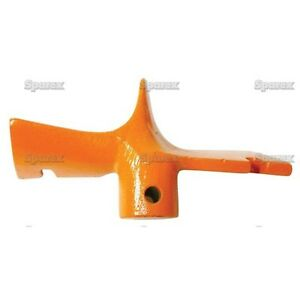 New Post Hole Digger Point 12 S74734