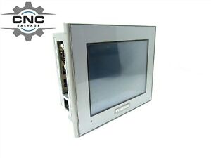 Pro face Lcd Touch Panel 2980070 02 Gp2300 tc41 24v tested