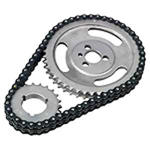 Timing Gear Set In Stock   Replacement Auto Auto Parts Ready