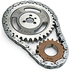 Comp Cams 3230 Engine Timing Chain Set Ford 302 351w Timing Set Ford V8