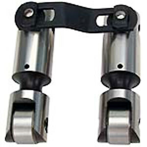 Comp Cams 819 1 Roller Lifter Mechanical Roller Lifter Chevy Big Block Chevy Su