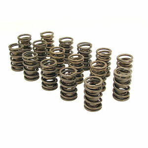 Comp Cams 986 16 Valve Spring Valve Springs 1 44 Dia For 984 974