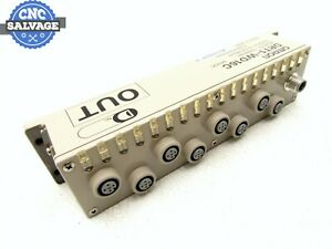Omron Plc Communication Module Drt1 hd16c new In Box