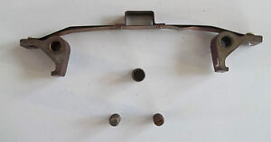 1933 1936 Ford Model A Model T Contact Set Points P N P 11 F 34