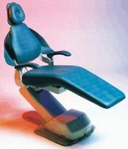 Dentalez Silhouette Dental Chair New