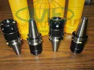 Bt30 er25 Collet Chuck W 70mm Gage Length 139 00 To Buy 4 Chucks tool Holder