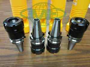 Bt30 er32 Collet Chuck W 70mm Gage Length 139 00 To Buy 4 Chucks tool Holder