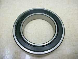 Mrc 118kszz Single Row Sealed Ball Bearing