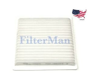 Cabin Air Filter For Lincoln Mkx Ford Edge Mazda Cx 9 Great Fit