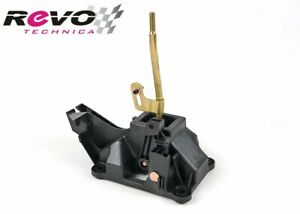 Fits 02 06 Acura Rsx Type S Dc5 Short Shifter Assembly Gen 3 Revo Technica