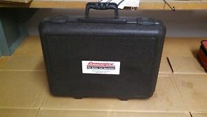 Cementex Electrical Tools Brand New Fully Insulated
