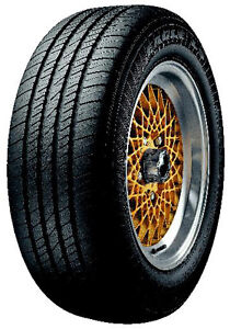 New 275 55 20 Goodyear Eagle Ls2 55r R20 Tires