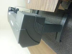 Hp 800ps Designjet Plotter As Is