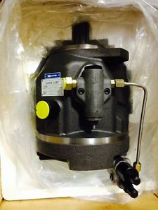 New 1003259 100 3259 Pump G Replacement Suitable For Cat 416c 426b 428b 436b