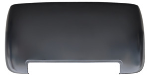 Cab Rear Lower Outer Panel 47 54 Chevrolet Chevy Gmc Truck