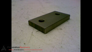 Grob Systems Bz40 800 10 Stop New 168194