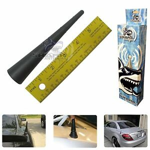 5 5 Inch Replacement Antenna 2010 Thru 2014 Ford Mustang Car Am Fm