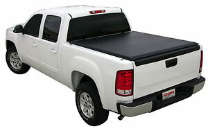42299 Access Lorado Roll Up Bed Cover 2007 2013 Chevrolet Silverado 1500 8 Bed