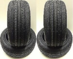 1998 2002 Crown Victoria Grand Marquis 4 New Tires 225 60r16 Local Pick Up Only