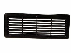 Mustang Grill Door Speaker 1971 1972 1973 Daniel Carpenter