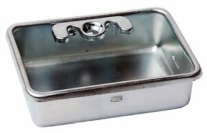 Mustang Ashtray Console 1971 1972 1973 Daniel Carpenter