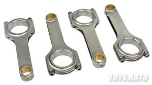 Pistons Bmw In Stock, Ready To Ship | WV Classic Car Parts