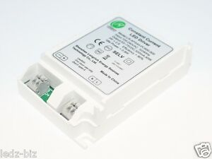 40w 500ma Constant Current Led Driver Power Supply Constant Current 53 75v 0 5a