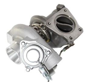 Turbo For 00 04 Volvo S40 v40 1 9t 160hp B4204 B4204t2 Td04l 12t 49377 06260 New