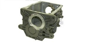 T5 T4 Transmission Case Nwc Used Chevy S10 Camaro Pontiac S10 Non World Class