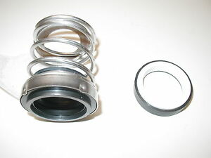 Seal Kit For Bell Gossett 1510 1531 Series 80 1 1 4 Id Replaces 186862