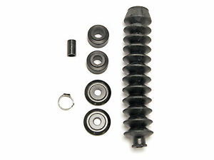 Mustang Boot Kit Power Steering Cylinder 64 1965 1966 67 68 69 70 Ksi
